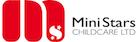 MiniStars Childcare